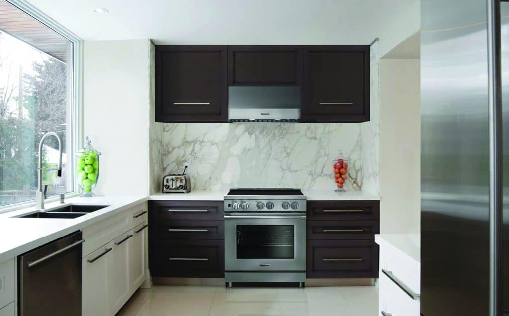 blomberg kitchen